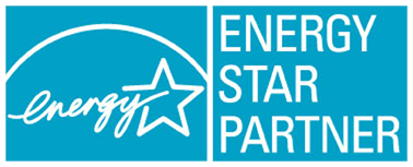 Shreves Constructions is an Energy Star Partner