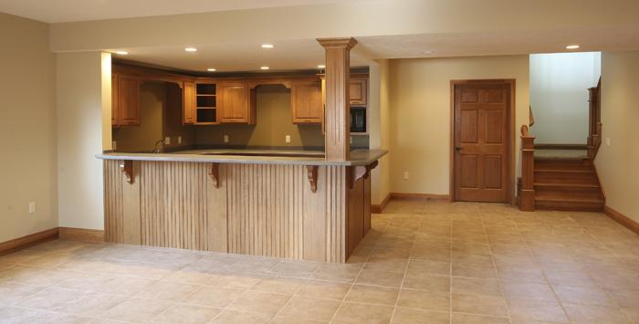 Home inspiration custom home builder shreves construction for Rosewood custom homes