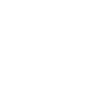 Equal Housing Opportunity with Shreves Construction