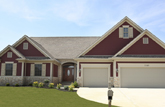 Shreves Construction Nicole Home