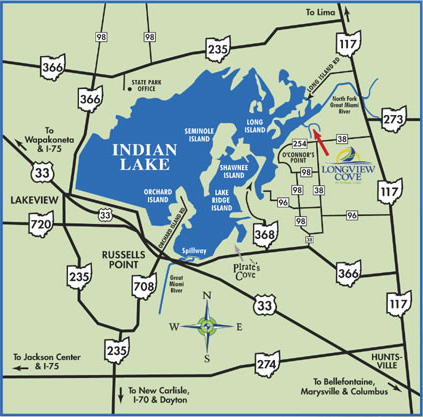 Indian Lake Ohio Map on hopewell ohio indian map, o'shaughnessy reservoir ohio map, russells point, columbia ohio map, belle center, belle center ohio map, lakes in ohio map, lakeview ohio map, west virginia ohio map, piedmont lake ohio map, cowan lake state park map, zane shawnee caverns, lake township ohio map, miami valley ohio map, detailed ohio road map, indiana ohio map, logan county, grand lake st. marys, bloomfield township, ohio state parks campgrounds map, ohio state park resorts map, lake logan ohio map, monroe township, lake mohawk ohio map, west liberty, village of indian hill ohio map, ohio indian tribes map, pymatuning lake, harrison township, wetlands ohio map, washington township, buckeye lake,